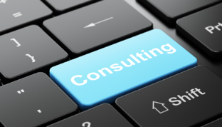 Home Health Consulting