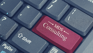 MDS Consulting
