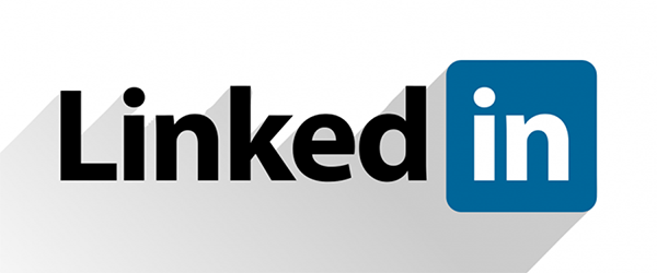 How to improve your Linkedin profile to increase your chances of being found by a researcher