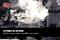 Regole e vantaggi della cottura della carne a vapore