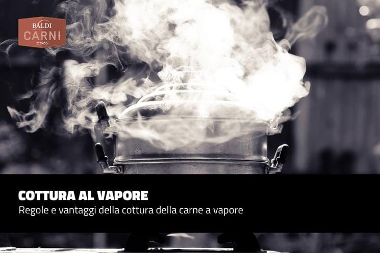 cottura-al-vapore-regole-e-vantaggi