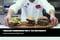 I migliori hamburger per il tuo ristorante: la selezione di Baldi Carni