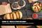 COVID-19 - MOCA e food delivery: come consegnare gli alimenti nel pieno rispetto delle normative?