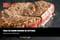 Quali sono le differenze in cottura tra i vari tagli di carne bovina?