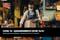 COVID-19 - AGGIORNAMENTO DPCM 16/01: quali sono le novità per i ristoratori FINO AL 5 MARZO?