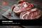 Carne di Angus: come cuocerla per esaltarne il sapore
