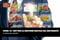 COVID-19 - App per la gestione digitale del ristorante: la chiave per ripartire