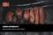 Carne affumicata: quali prodotti inserire nel menù del tuo ristorante?