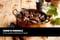 Come cuocere la carne di cinghiale per esaltarne il gusto?