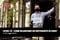 COVID-19 - Come rilanciare un ristorante in crisi? 5 utili suggerimenti