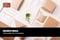 Decreto MOCA: tutto quello che c'è da sapere