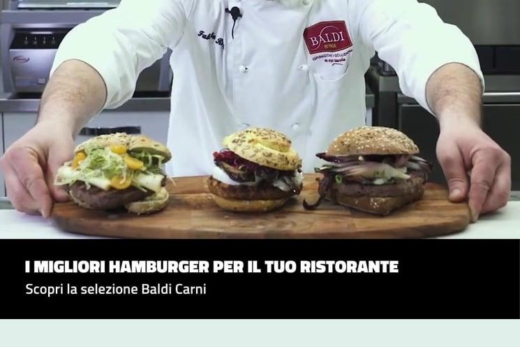 migliori-hamburger-ristorante-food-cost-garantito