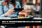 COVID-19 - Influencer marketing per la ristorazione: perché è davvero efficace?