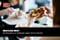 Meatless meat: perché proporre un hamburger vegano nel tuo ristorante
