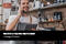Menù digitale per ristoranti: i vantaggi di Chuzeat