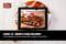 COVID-19 - Menù e food delivery: come adattare la tua proposta alla consegna a domicilio?
