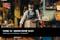 COVID-19 - Nuovo DPCM 16/01: quali sono le novità per i ristoratori?