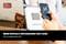 Ristorazione Post-Covid-19 e Menù Digitale: alcune applicazioni utili