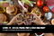 COVID-19 - Social media per promuovere il food delivery: le migliori strategie