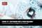 COVID-19 - Software per il food delivery: cosa sono e quali sono i vantaggi per il tuo ristorante?