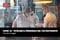 COVID-19 – Come tutelare il personale del tuo ristorante? Cosa dice la legge