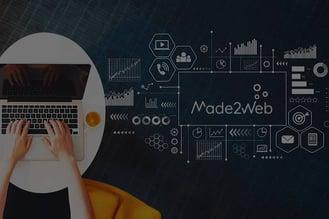 As 6 fases de um Plano de Marketing Digital para empresas