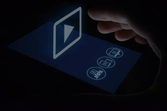 Guia de Estratégia de Vídeo Marketing: o formato do vídeo (Parte 2)