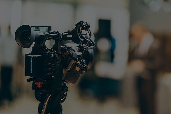 Guia de Estratégia de Video Marketing: Como simplificar o processo de produção (Parte 3)