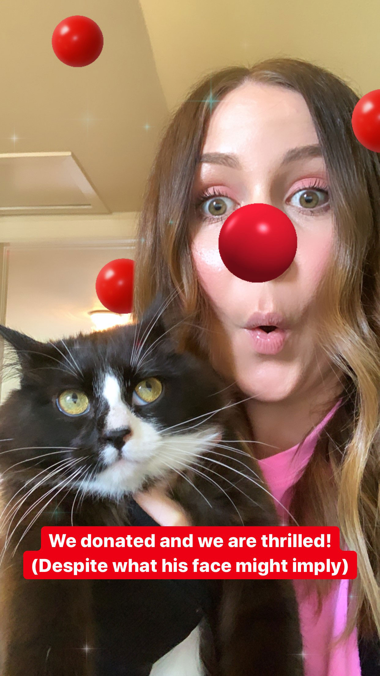 7---Red_Nose_Day