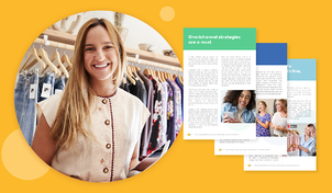 2021-trends-guide-the-changing-retail-landscape-ebooks-and-guides-page