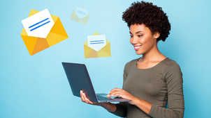 5 Automated Email Campaigns that Strengthen Your Customer Loyalty