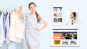 Mastering Multi-channel Retail: How to Sell Everywhere Successfully