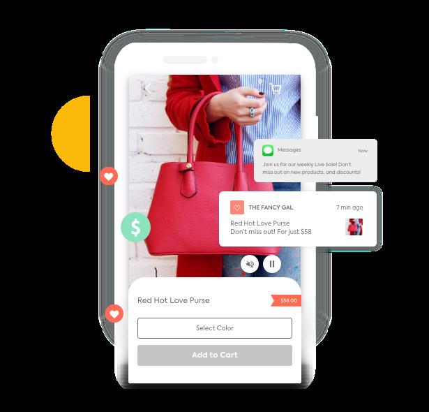 image-marketing-automation-reach-customers