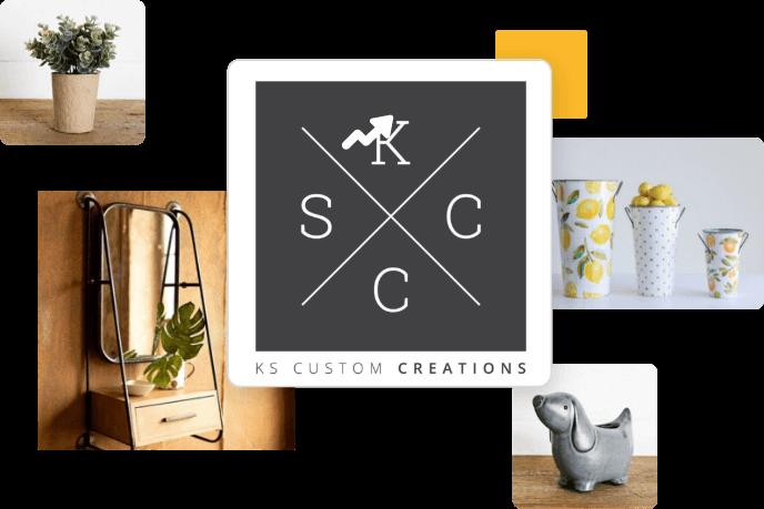 Ks Custom Creations