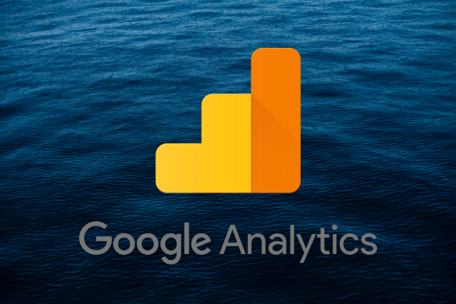 A Google Analytics Review for You [Things to Consider for Your SEO Strategy]