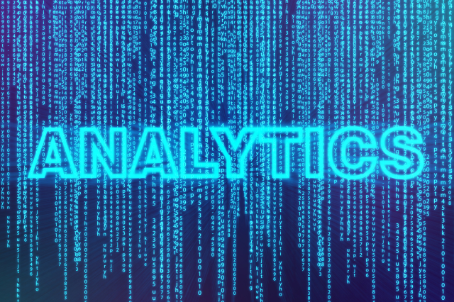 Features of Google Analytics 4 [It's Pretty Neato, We Promise]
