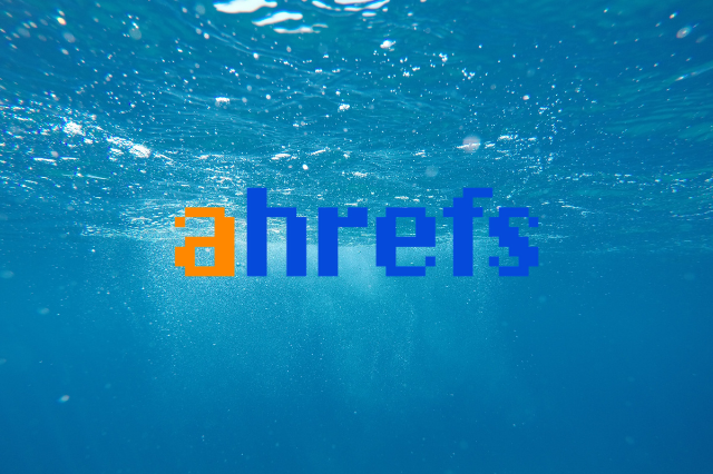 Ahrefs Review [SEO Pros and Cons]