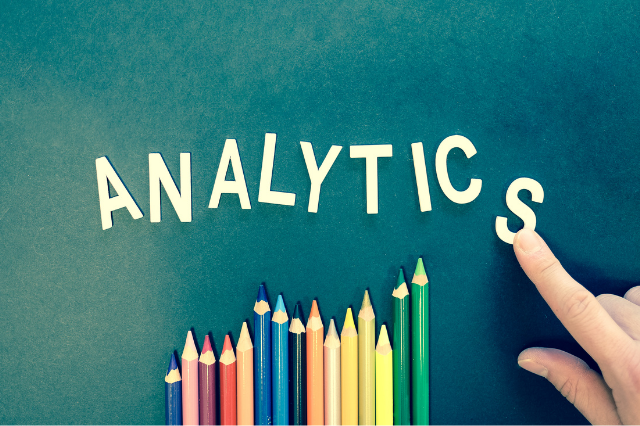 Google Analytics for Beginners [What You Need to Know]