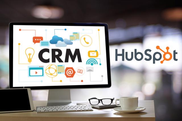 HubSpot Marketing Automation [Tools We Love]