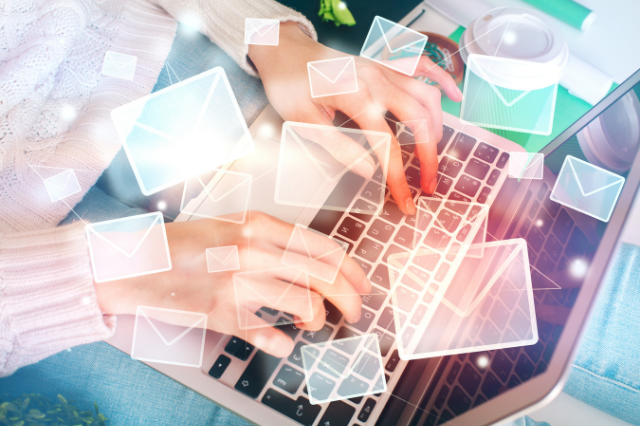 Lead Nurturing Emails [Best Practices You Should Know]