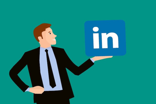 Tips for Using a LinkedIn Business Page