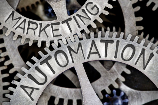 Marketing Automation Software [Tools You Can Use]