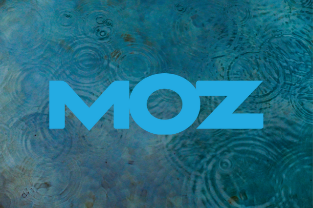 Moz SEO Review [Pros and Cons]