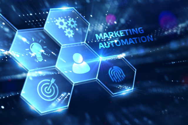 What is Marketing Automation? [And Why Should You Care?]