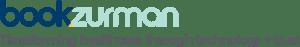 BZ-logo-tagline-email-sig (003)