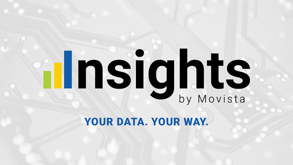 Seeing the Full Picture: Insights by Movista