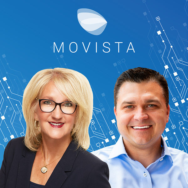 Movista Makes Additional Strategic Hires, Accelerating Growth Trajectory