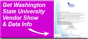 imaging technology science vendor show