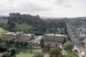 EDINBURGH CITY 300x198[1]