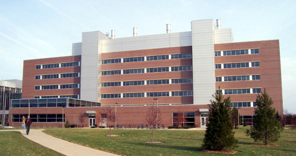 MSU Biomedical Sciences